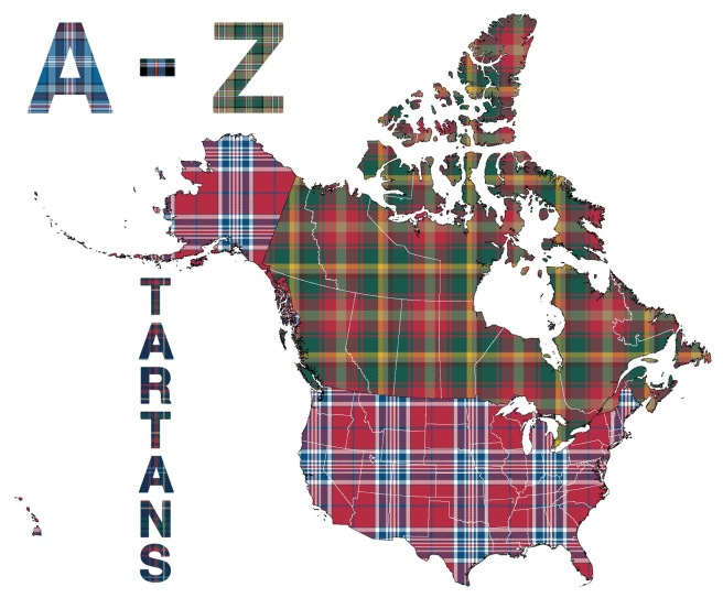 n-am-tartans