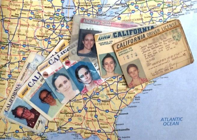 6-16_amb_licenses