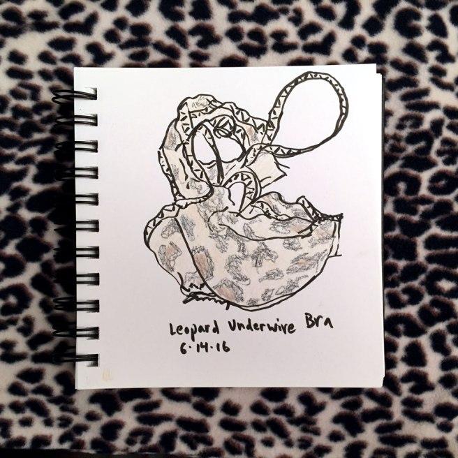leopard-bra_6-14-16