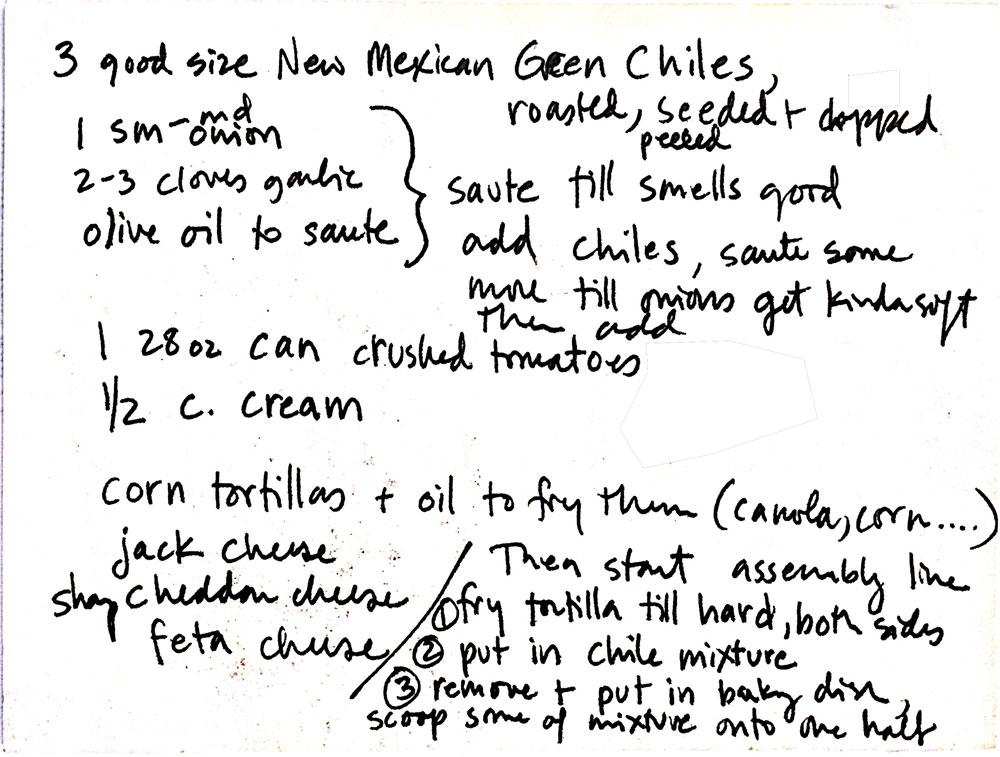 Recipe_NM-Chile