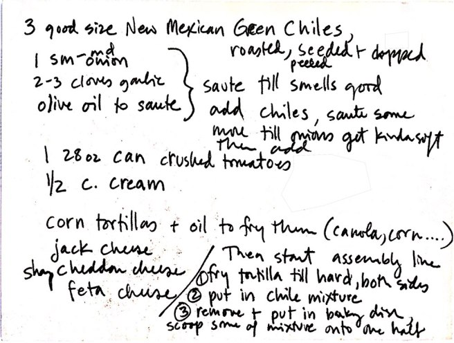 Recipe_NM-Chile