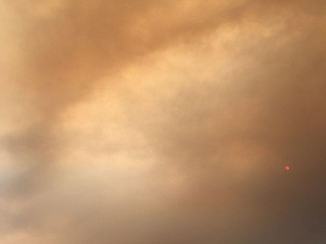 Bray_AnneM_fire-sun2