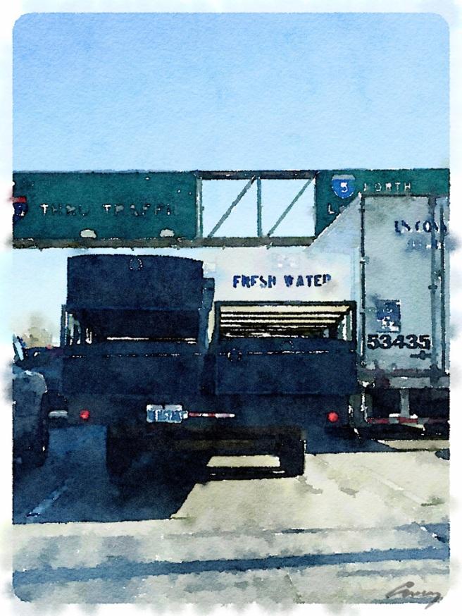 bray_annem_truck_4-20_water