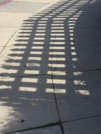 bray_annem_shadow10