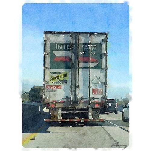 Interstate_3-8-17