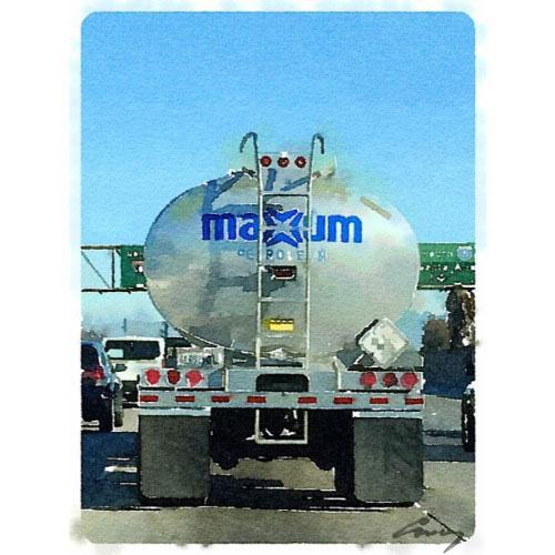 maxum_12-2