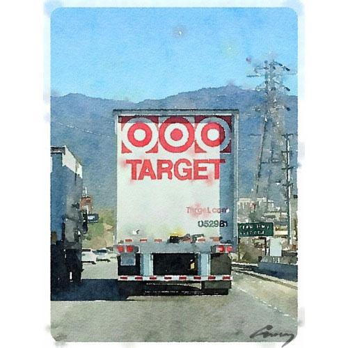 target_10-19