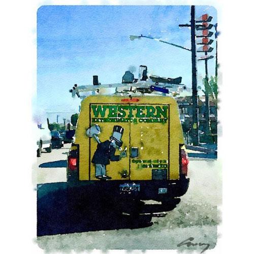 Western_7-20