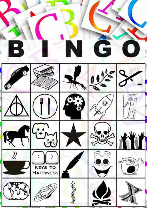 a-Z_BINGO_orig