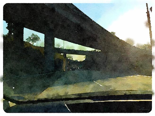 3_Bray_AnneM_beautiful-commute_IMG_2650