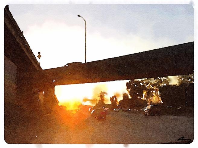 6_Bray_AnneM_beautiful-commute_IMG_7018