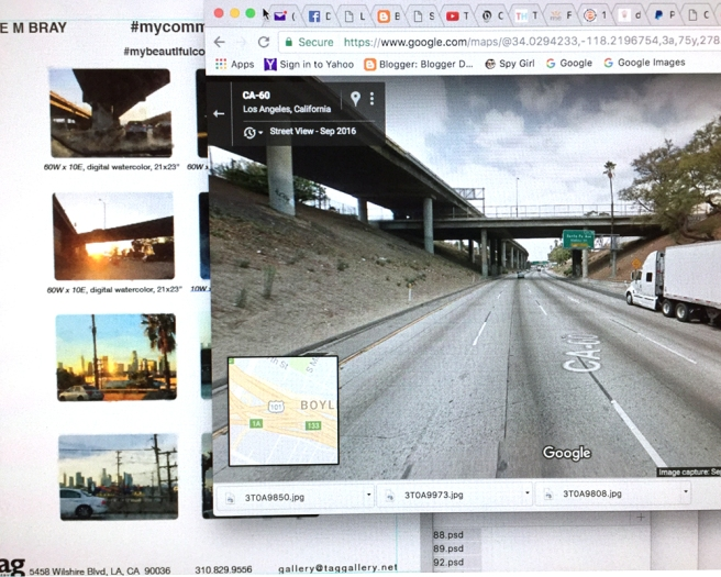 60_GoogleStreet
