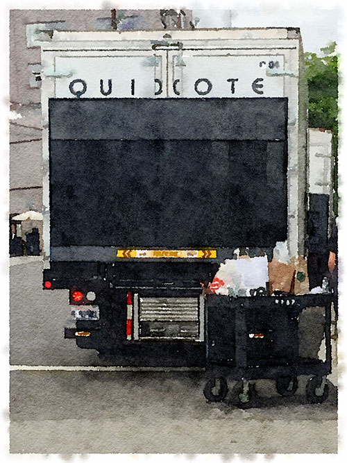Q_500