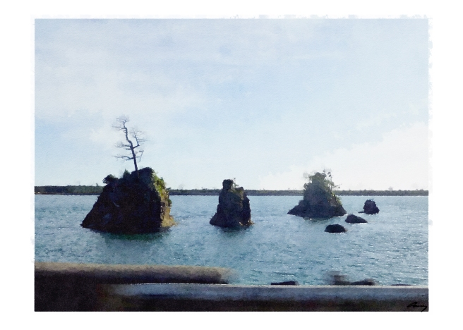 5-21_OR101_3-islands