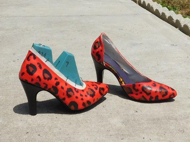 amb_shoe_11