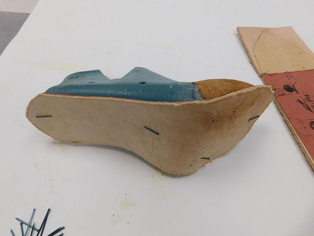 shoemaking_5